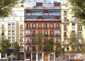 Thumbnail 3 bed apartment for sale in Calle Santa Engracia, 42, Madrid, 28010