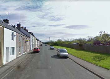 Thumbnail 2 bed terraced house for sale in Bowthorn Road, Cleator Moor