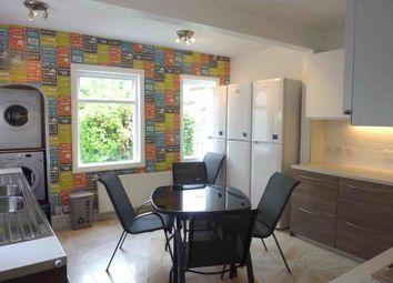 Thumbnail Studio to rent in Bushey Hall Road, Bushey