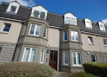 Thumbnail 2 bed flat to rent in Joss Court, Bridge Of Don, Aberdeen, Aberdeenshire