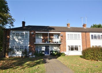 Thumbnail 1 bed flat for sale in Broomfield, Guildford, Surrey