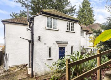 Thumbnail 3 bed semi-detached house for sale in Reading, Berkshire