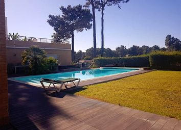 Thumbnail 7 bed detached house for sale in Charneca De Caparica E Sobreda, Charneca De Caparica E Sobreda, Almada