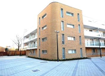 Thumbnail 1 bed flat to rent in Stour House, 6 Kidwells Close, Maidenhead, Berkshire