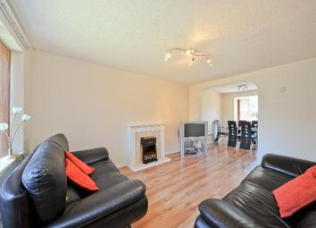 Thumbnail 3 bed terraced house to rent in Payne Close, Barking