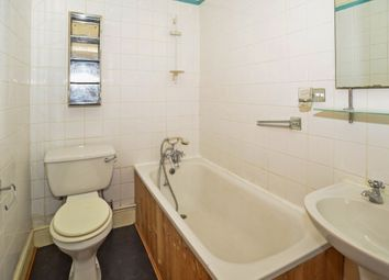 Thumbnail 3 bed terraced house for sale in Stewart Road, Leyton