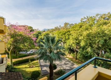 Thumbnail 2 bed apartment for sale in Green Life Village, Marbella East, Malaga Marbella East