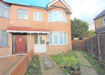 3 bed semi-detached house for sale in Cedar Avenue, Waltham Cross EN8
