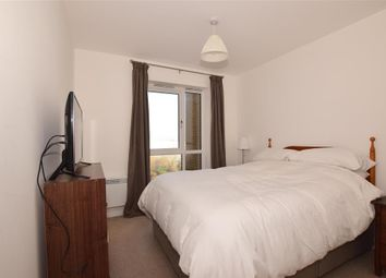 Thumbnail 2 bed flat for sale in Clydesdale Way, Belvedere, Kent