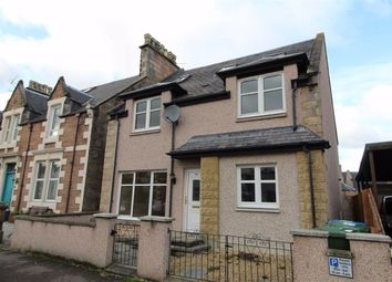 Thumbnail 8 bed detached house for sale in 31A, Greig Street, Inverness