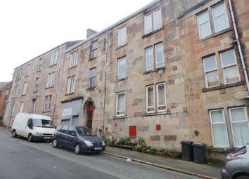 2 bed flat for sale in Dempster Street, Greenock PA15