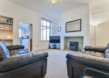 Thumbnail 2 bed terraced house for sale in Blackburn Road, Clayton Le Moors, Lancashire