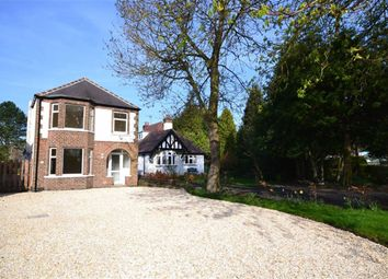 Thumbnail 3 bed property for sale in Harland Way, Cottingham, East Riding Of Yorkshire