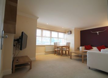 Thumbnail 2 bed flat to rent in Moon Lane, Barnet