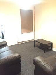 Thumbnail 3 bed shared accommodation to rent in Harley Street, Lenton, Nottingham