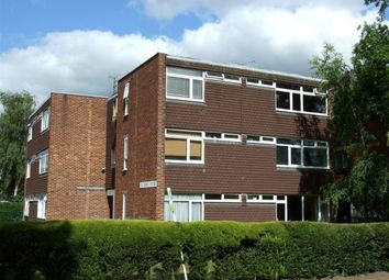 Thumbnail 2 bed flat to rent in Victory Court, High Street, Addlestone