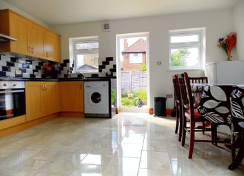 Thumbnail Room to rent in Tachbrook Road, Cowley, Uxbridge