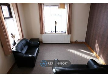 2 bed flat to rent in Devana Road, Leicester LE2