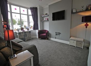 Thumbnail 3 bed semi-detached house for sale in Moss Lane, Churchtown, Southport