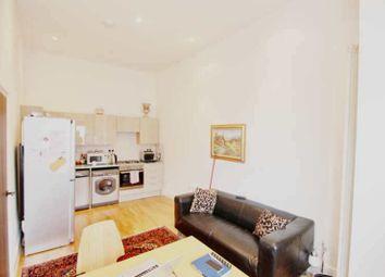 Thumbnail 2 bed flat to rent in Primrose Gardens, Camden