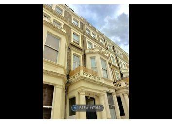 Thumbnail Studio to rent in Earls Court, Earls Court
