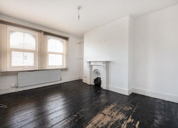 Thumbnail 4 bed flat for sale in Victoria Rise, London