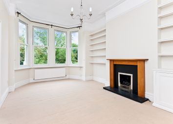 Thumbnail 2 bed flat to rent in Clapham Common Northside, Battersea, London