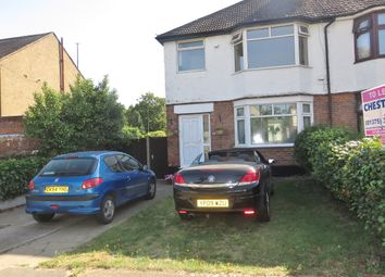 Thumbnail 1 bed flat to rent in Bradleigh Avenue, Grays
