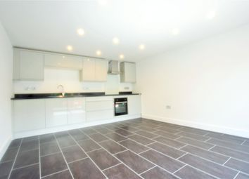 1 bed maisonette for sale in Brigham Place, Brigham Road, Reading, Berkshire RG1