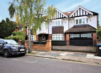 Thumbnail 7 bed detached house for sale in Viga Road, London