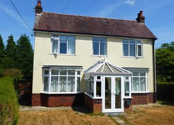 Thumbnail 4 bed detached house for sale in Taits Hill, Stinchcombe