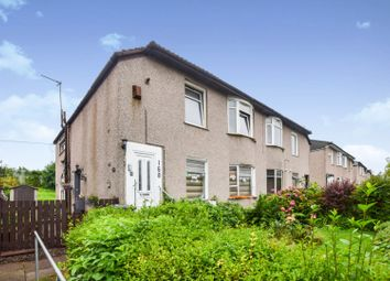 3 bed flat for sale in Kingsheath Avenue, Glasgow G73