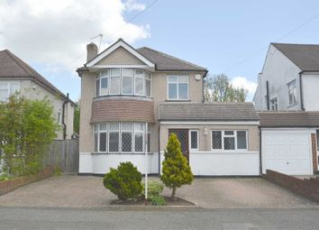 Thumbnail 5 bed detached house for sale in Tollers Lane, Coulsdon