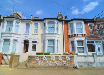Thumbnail 3 bedroom terraced house for sale in Sixth Avenue, London