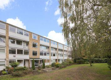 3 bed flat for sale in Tarnwood Park, London SE9