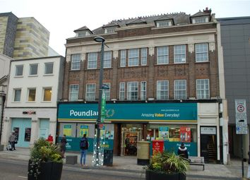 Office to let in High Street, Watford, Hertfordshire WD17