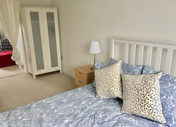 Thumbnail 1 bed flat to rent in Jersey Road, Osterley