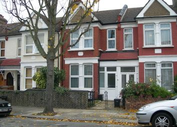 Thumbnail Room to rent in Lancaster Road, Bounds Green, London