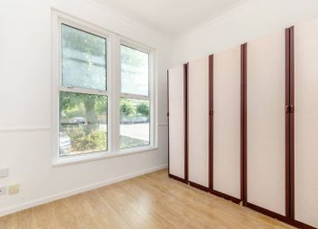 Thumbnail 1 bed flat for sale in Wellmeadow Road, Catford