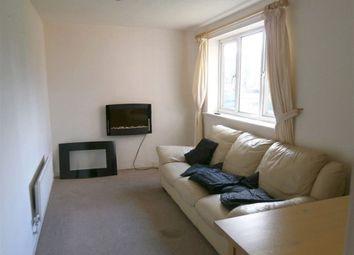 Thumbnail 2 bed flat to rent in 16 Brackenwood Mews, Ws