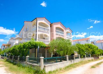 Thumbnail 1 bed apartment for sale in Vodice, Hrvatska, Croatia
