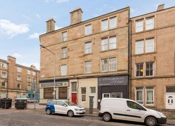 Thumbnail 1 bed flat for sale in 2F2, 1 Orwell Place, Edinburgh