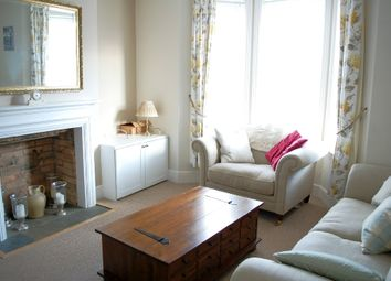 Thumbnail 3 bed end terrace house for sale in St. Marys Road, Poole