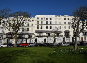 Thumbnail 2 bed flat to rent in Wellington Square, Hastings