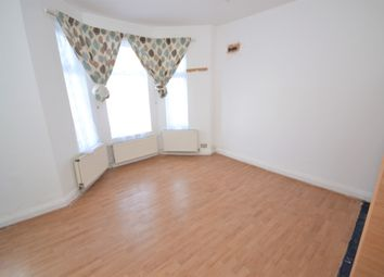 Thumbnail 4 bedroom semi-detached house to rent in Eagle Road, Wembley