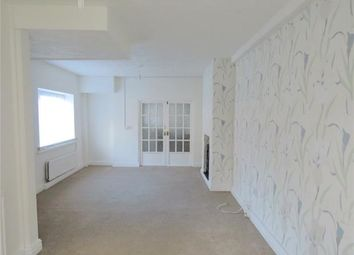 Thumbnail 2 bed end terrace house for sale in Boyd Street, Maryport, Cumbria