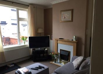 Thumbnail 2 bed end terrace house to rent in Alison Street, Shaw, Oldham, Greater Manchester