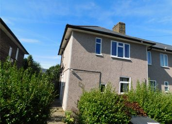 Thumbnail 3 bed end terrace house for sale in Swallands Road, Bellingham