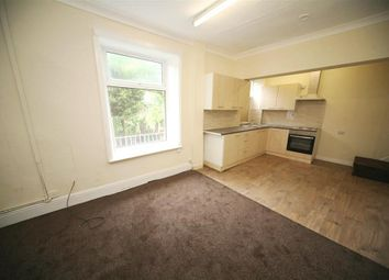Thumbnail 3 bed property for sale in Newchurch Road, Stacksteads, Bacup