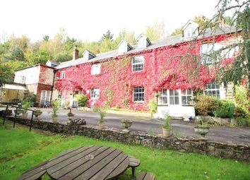 Thumbnail Hotel/guest house for sale in Ashley, Tiverton
